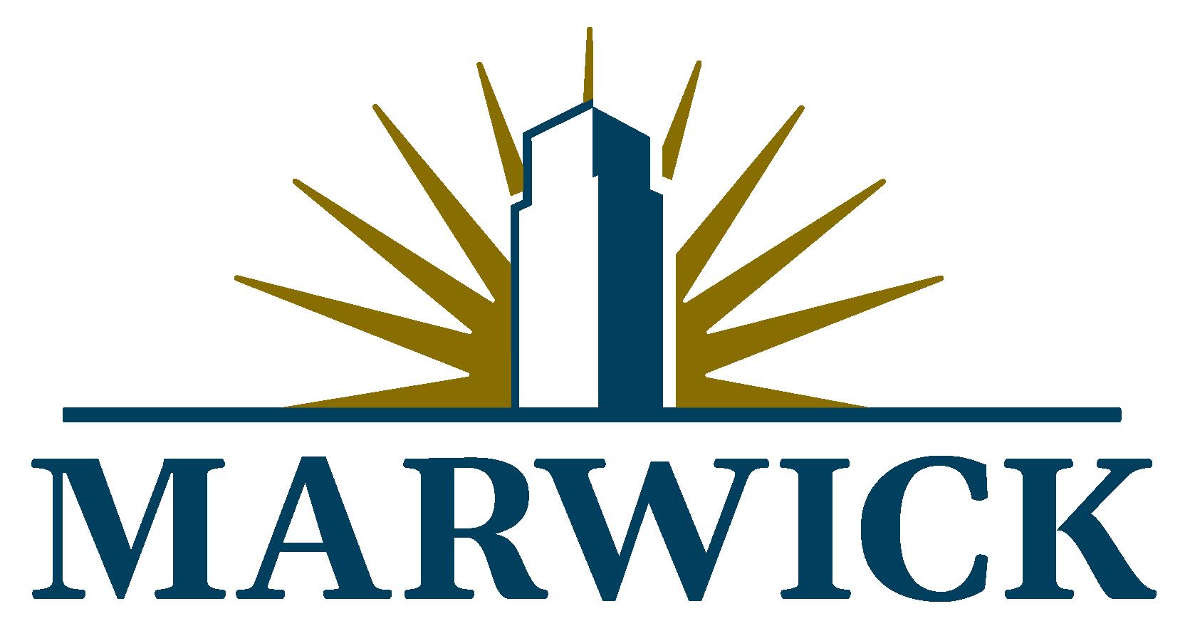 Marwick Associates